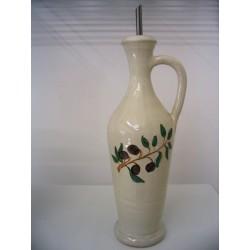 oliera ceramica