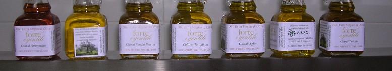 invito-alla-degustazione-di-olio